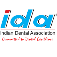 The 74th Indian Dental Conference (IDC)