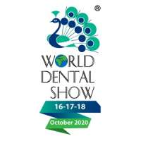 World Dental Show (WDS) 2020