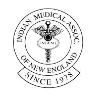 Indian Medical Association of New England (IMANE) 2020 Spring Meeting