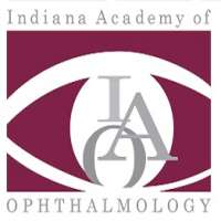 Indiana Academy of Ophthalmology (IAO) Annual Meeting and Scientific Semina