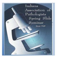 2018 IAP Spring Slide Seminar