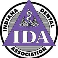 162nd Indiana Dental Association (IDA) Annual Session