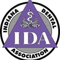 161st Indiana Dental Association (IDA) Annual Session