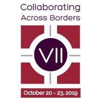 Collaborating Across Borders (CAB) VII Conference