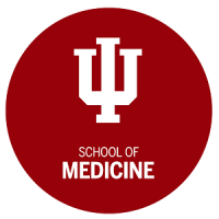 IU Health Pharmacology for Advanced Practice Providers