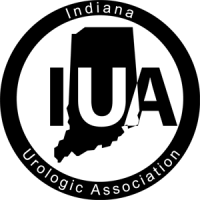 Indiana Urologic Association 2020 Annual Meeting