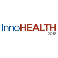 InnoHEALTH 2018 Annual Conference