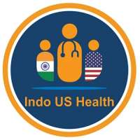 3rd International Conference on Integrative Medicine: Role of Yoga and Ayur