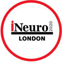 iNeuro-2020: International Neurodisorders and Therapy Conference