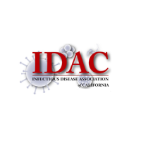 2020 Infectious Disease Association of California (IDAC) Winter Symposium