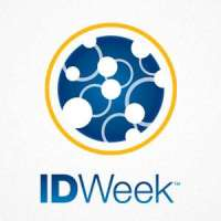 Infectious Diseases Society of America (IDSA): IDWeek 2018
