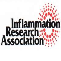 20th International Conference of the Inflammation Research Association - 20