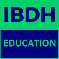 4th Inflammatory Bowel Disease Horizons (IBDH) Annual Seattle Conference