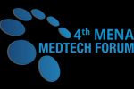 4th MENA MedTech Forum