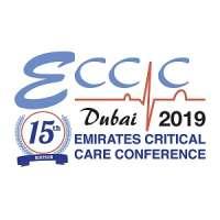 15th Emirates Critical Care Conference (ECCC)