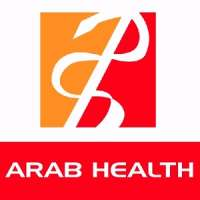 Arab Health Quality Management Conference 2019