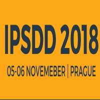 International Conference on Pharmaceutical Sciences and Drug Development (IPSDD) 2018