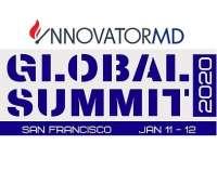 InnovatorMD Global Summit 2020 (IGS2020)