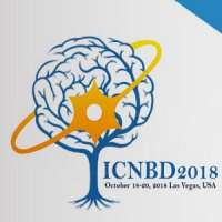 Global Insight Conference on Neurology & Brain Disorders (ICNBD) 2018