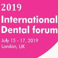 International Dental Forum (IDF 2019)