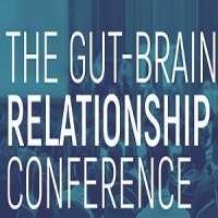 Gut Brain Relationship Conference