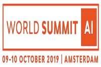 World Summit AI 2019