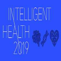 Intelligent Health AI 2019