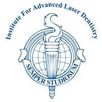Intro to Lasers, Laser Physics (Aug 08, 2019)