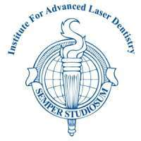 Laser Periodontics by IALD (Sep 13, 2019)
