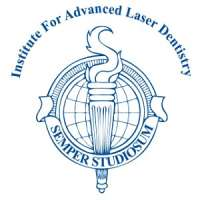 Intermediate Laser Periodontics, Occlusion Therapy Course (Jan 10, 2020)