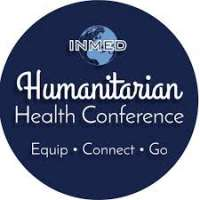 2019 Humanitarian Health Conference (HHC) by Institute for International Me