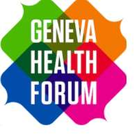 Geneva Health Forum 2020