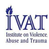16th Hawai'i International Trauma Summit Preventing, Assessing And Treating