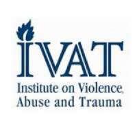 24th International Summit on Violence, Abuse & Trauma Across the Lifespan