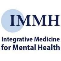 The 9th Annual Integrative Medicine for Mental Health (IMMH