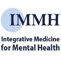Integrative Medicine for Mental Health (IMMH) 2020