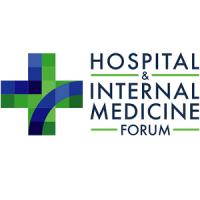2019 Hospital and Internal Medicine Forum - LA