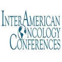 8th InterAmerican Oncology Conference 'Current Status and Future of Anti-Ca