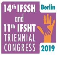 14th IFSSH and 11th IFSHT Triennial Congress 2019