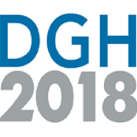DGH  2018 - 59th Congress of the German Society for Hand Surgery