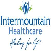 Leading One Intermountain for Physician and Advanced Practice Provider Lead