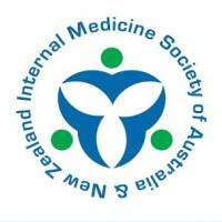 Internal Medicine Society of Australia and New Zealand (IMSANZ) Conference
