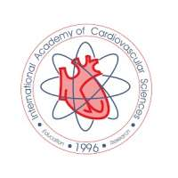 MMCD 2021 - International Conference on Molecular Medicines for Cardiovascu