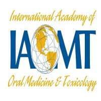 International Academy of Oral Medicine and Toxicology (IAOMT) 2020 Annual Meeting