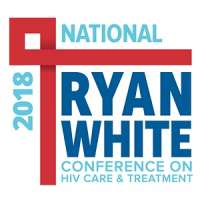 2018 Clinical Conference at the National Ryan White Conference on HIV Care