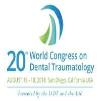 20th World Congress on Dental Traumatology (WCDT)