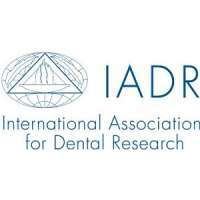 9th American Association for Dental Research (AADR) Fall Focused Symposium:
