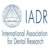 32nd International Association for Dental Research (IADR) Southeast Asian D
