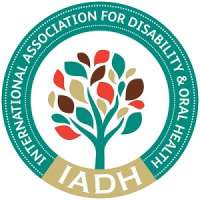 International Association for Disability and Oral Health (iADH) 2020 Congre