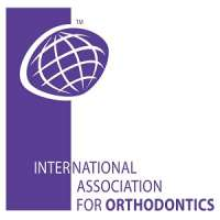 2021 International Association for Orthodontics (IAO) Annual Meeting